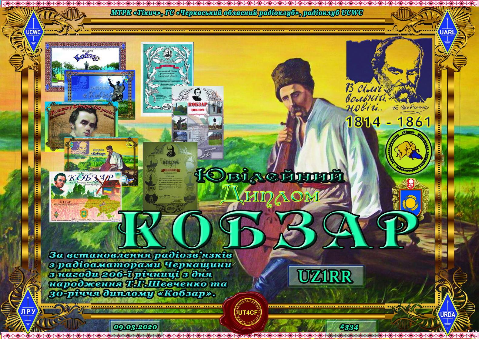 Кобзар-2020-